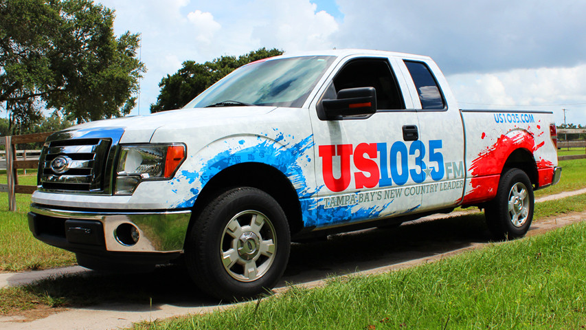 streetwide_wfus_us1035_country_radio_wra