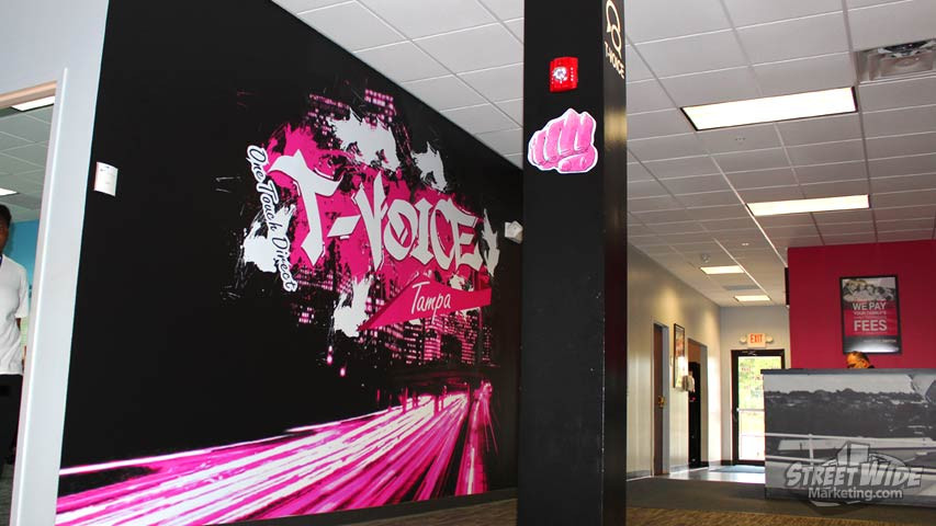 streetwide-13-t-mobile-phone-call-center