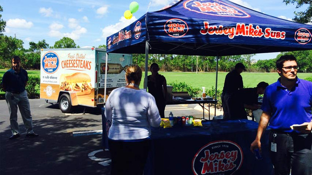streetwide_5_wrap_marketing_jersey_mikes