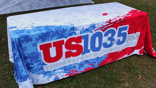StreetWide-26-FUS-US103_5-country-music-