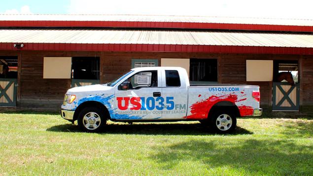 StreetWide-FUS-US103_5-country-music-tru