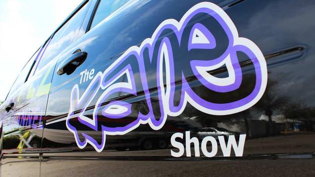 2-street-wide-marketing-flz-radio-rap-ve