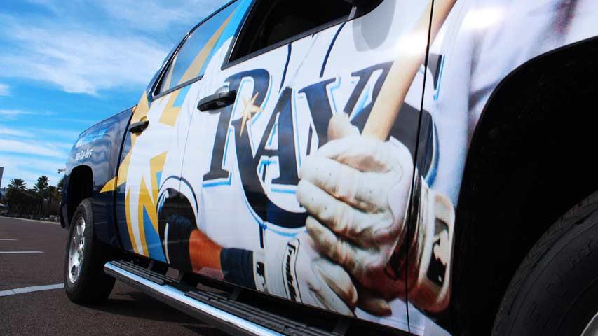 streetwide-marketing-12-wrap-tampa-bay-r