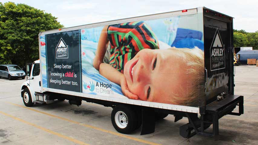 2-ashley-furniture-box-truck-install-vin