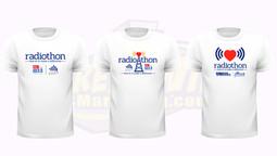 streetwide-marketing-fus-us-ach-tshirt-d