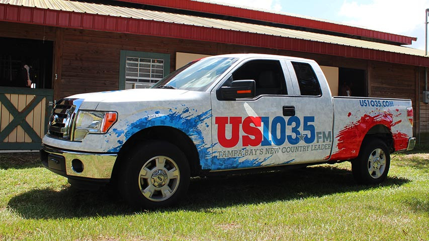 StreetWide-22-FUS-US103_5-country-music-