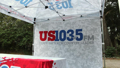 StreetWide-25-FUS-US103_5-country-music-
