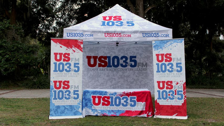 StreetWide-24-FUS-US103_5-country-music-