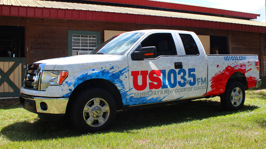 StreetWide-FUS-US103_5-country-music-tru