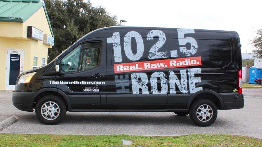 streetwide-marketing-2-bone-103_5-radio-