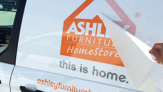 ashley-logo-reveal.jpg