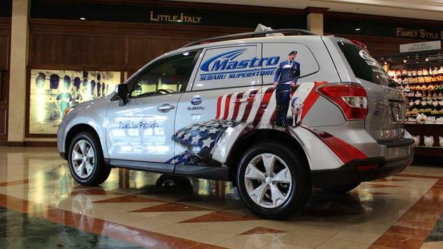 streetwide-9-marketing-vehicle-wrap-desi