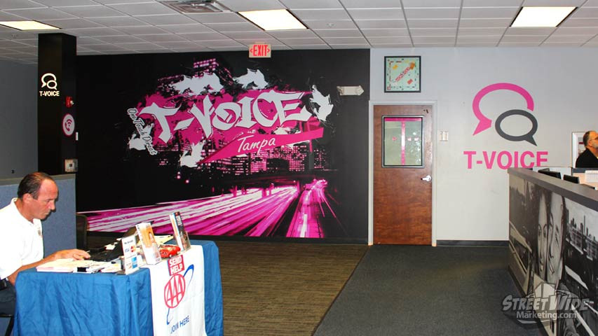streetwide-11-t-mobile-phone-call-center
