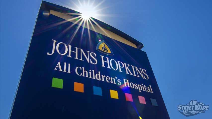streetwide-15-all-childrens-hospital-gra