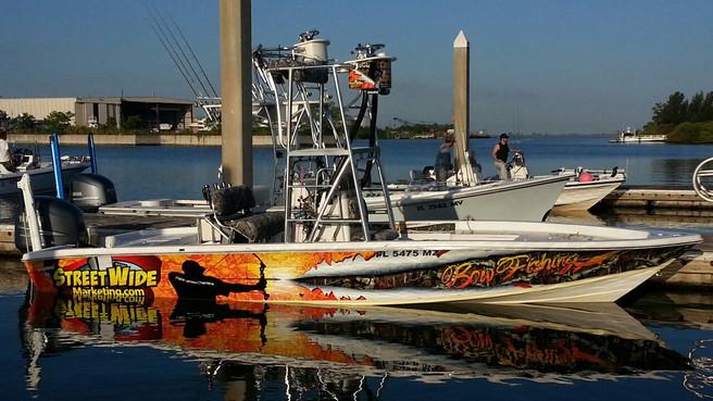 Bow-Fishing_Blog2.jpg