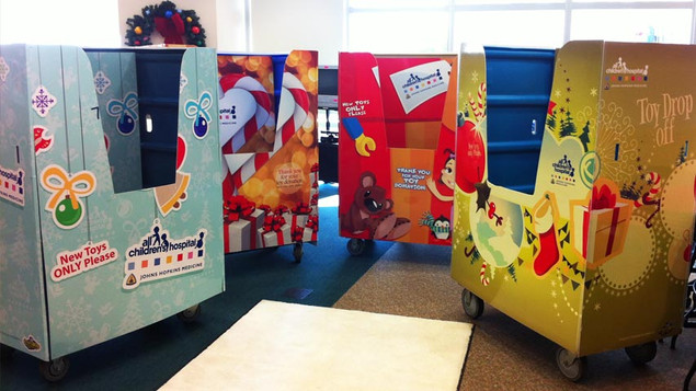 6-streetwide-marketing-toy-bins-children