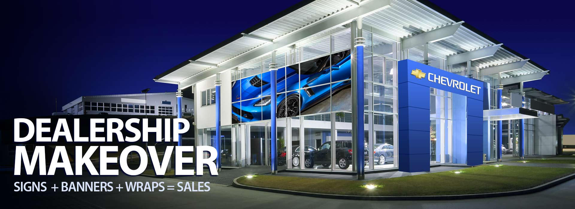 MAIN-HEADER-DEALERSHIP-WEB-PIC-chevy-for