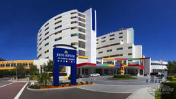 streetwide-3-all-childrens-hospital-grap