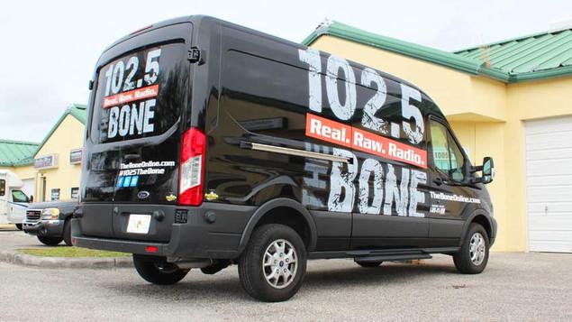 streetwide-marketing-3-bone-103_5-radio-