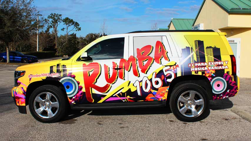3-streetwide-marketing-rumba-iheart-radi