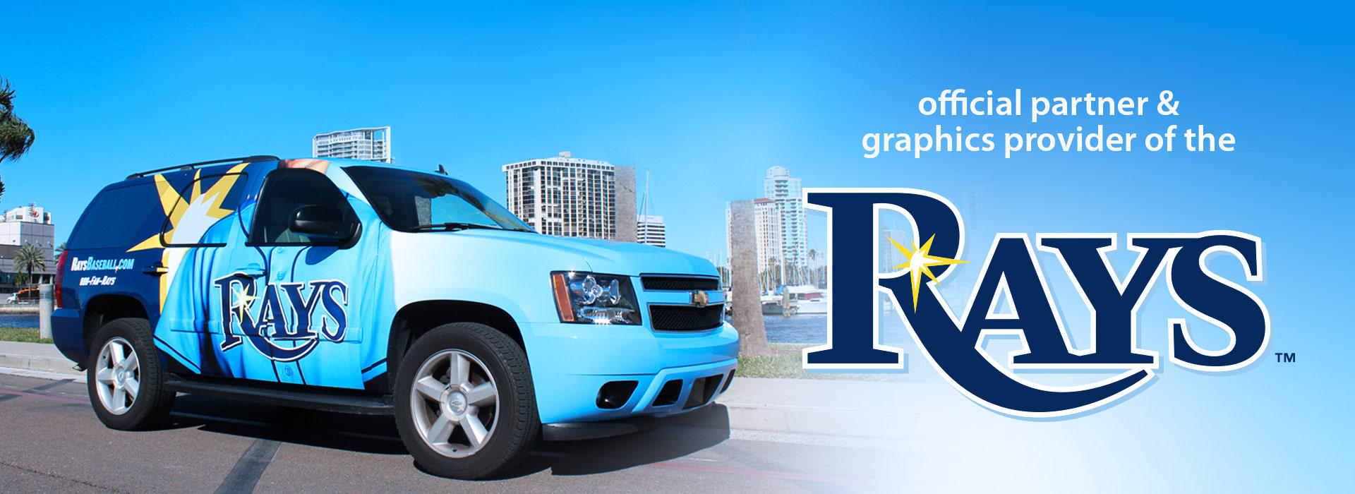 big-MAIN-HEADER-RAYS-BASEBALL-VEHICLE-WR