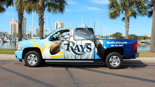 streetwide-marketing-wrap-tampa-bay-rays
