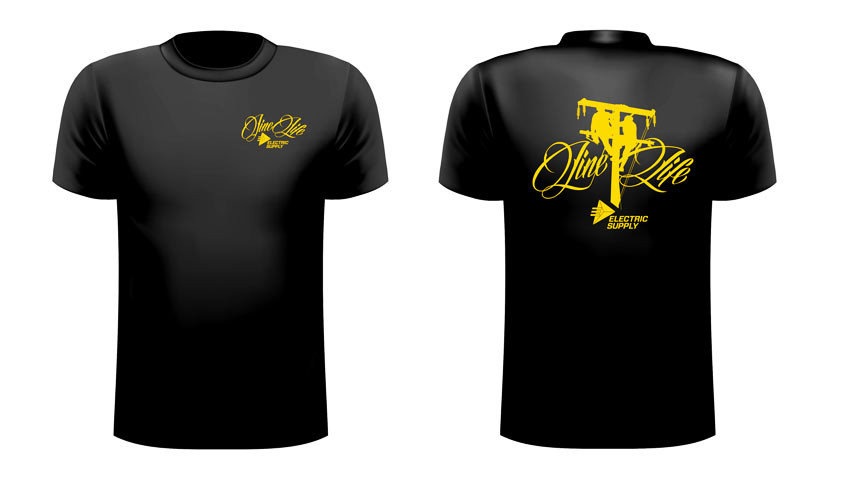 T-Shirt-2-streetwide-marketing-apparal-d