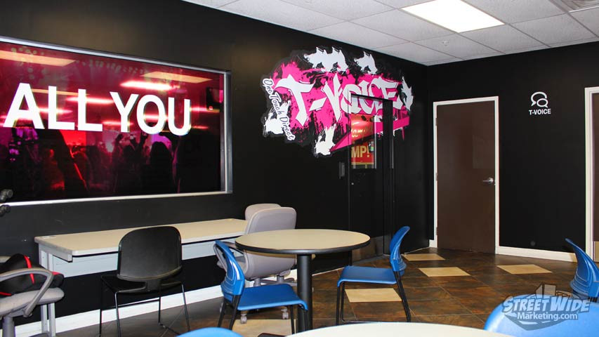 streetwide-4-t-mobile-phone-call-center-