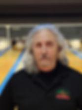 Roy Mezzatesta 1.jpg