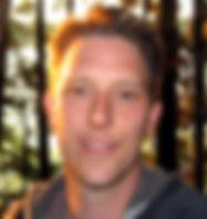 Mike Marciniszyn.jpg