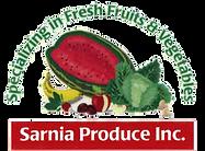 SarniaProduceLogoSM.png