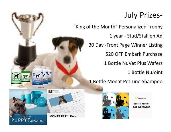 july prizes KotM.jpg