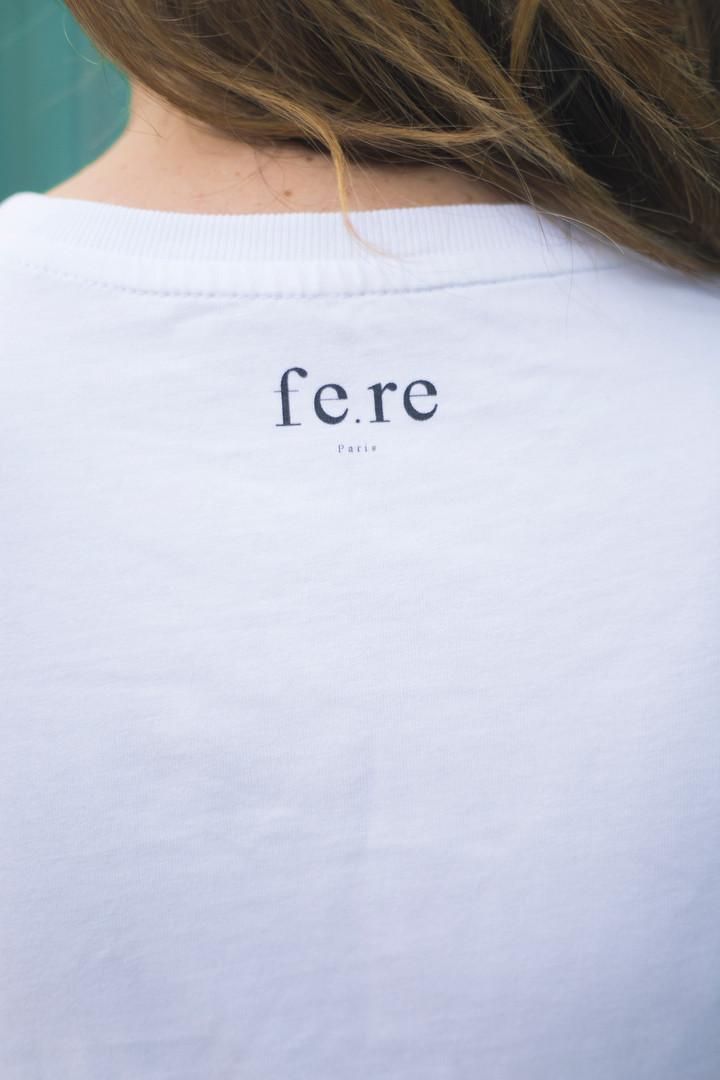 Fe.re
