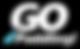 Go_Paddling_Logo.png