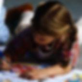 ourprograms_beforeandafterschool.jpg