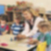 ourschool_overview.jpg