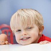 ourprograms_infant.jpg