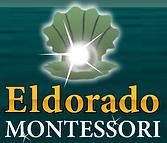 Eldorado Logo.png