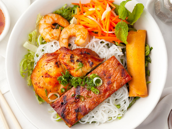 Time Special Rice Vermicelli