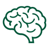 Brain_green_015639.png