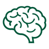 Brain_green_015639.png