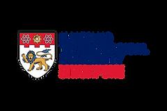 Nanyang_Technological_University-Logo.wi
