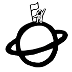 Saturday_School_International_Logo_edited.png