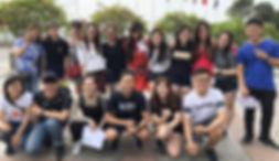 photo_2018-07-24_13-16-12 (2).jpg