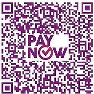 BB fund QR code