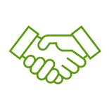Handshake_Light Green_5a9a0e.png