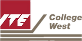 ITE_West_Logo_edit.png