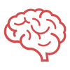 Brain_Red_d64c4c.png