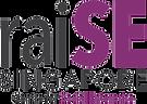 logo-raise_color.png