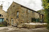 Gable Cottage-1.jpg
